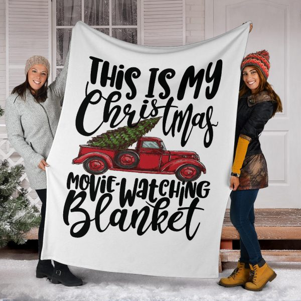 Save an Extra 10% on Blankets Right Now