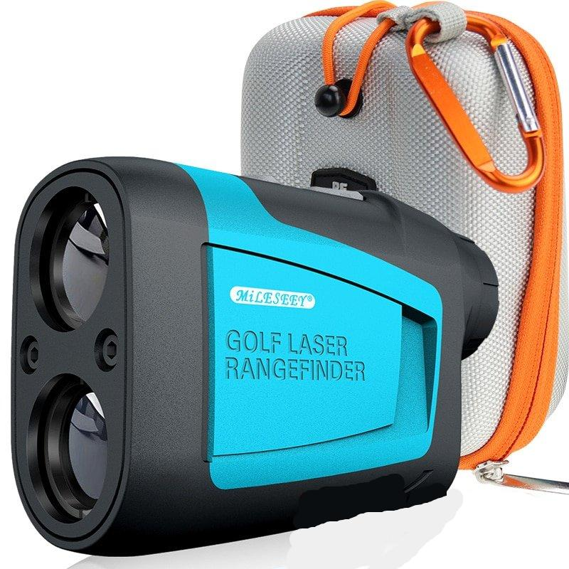 Save an Extra 10% on a Rangefinder Right Now