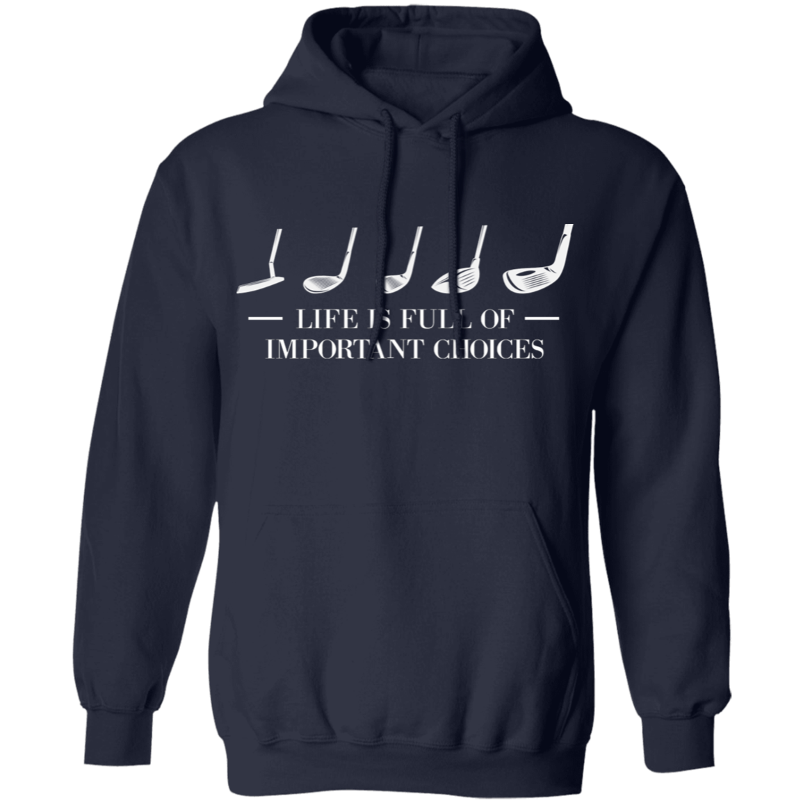 Save an Extra 10% on Hoodies Right Now